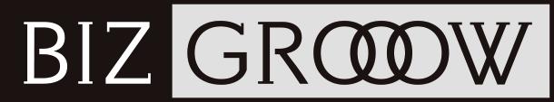 ビズグロー株式会社ホームページ